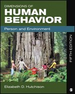 Dimensions of Human Behavior (h�ftad)