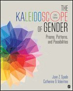 The Kaleidoscope of Gender (h�ftad)