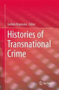 criminological theories introduction evaluation and application pdf
