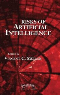 Existential risk from artificial general intelligence