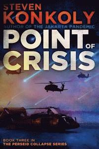 point of crisis steven konkoly h228ftad 9781500163860