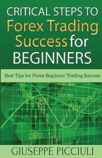 Forex beginners tips