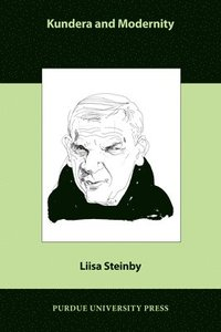 milan kundera and the art of fiction critical essays The author really presents an essay with a story and compares it to the odyssey and the read full review librarything review user review - berthirsch - librarything ignorance by milan kundera a meditation (as many of , as well as his nonfiction works the art of the novel.