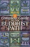 A Complete Guide To The Buddhist Path, A (häftad)
