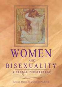 Women'S Bisexuality 102