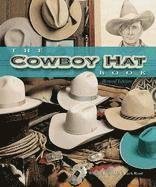 The Cowboy Hat Book (h�ftad)