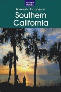 Romantic getaways in southern california e bok don for California romantic weekend getaways