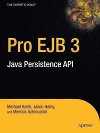 Jpa pro apress 2 pdf