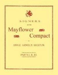 essay writing tips to flower compact essay flower compact flowerhistory com