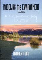 Modeling the Environment, Second Edition (häftad)