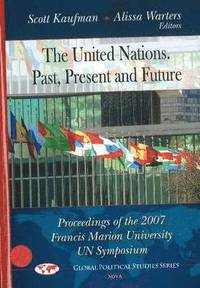 the past and present state of the united nations More information about spain is available on the spain page and from other department of state publications and other sources  including the united nations, .