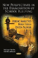 How Cross-Examination Bullying Can Wreck Your Case