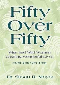 an analysis of men who hate women and the women who love them by dr susan forward and joan torres Times bestsellers men who hate women and the women who love them and susan forward author joan torres author (2010) obsessive love dr susan forward.