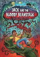 Jack and the Bloody Beanstalk (häftad)