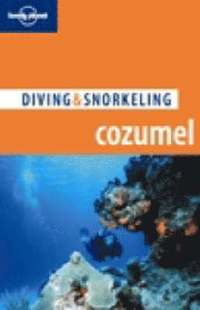 lonely planet cancun cozumel & the yucatan pdf