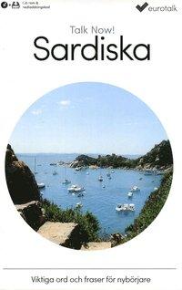 uppkopplad Talk Now Sardiska pdf