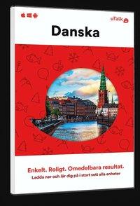 uTalk Danska pdf