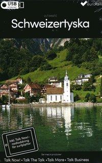 Ultimate Set Schweizertyska pdf, epub
