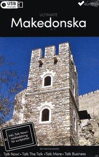 Ultimate Set Makedonska pdf ebook