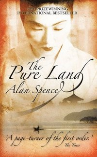 The Pure Land (h�ftad)