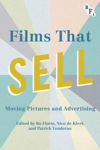 Films that Sell (inbunden)