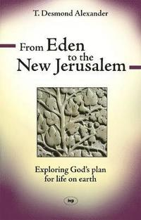 dictionary of the old testament pentateuch