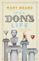 It's a Don's Life (häftad)