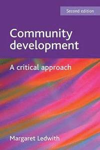 Community Development (h�ftad)