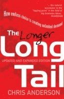 Long Tail: How Endless Choice is Creating Unlimited Demand (häftad)