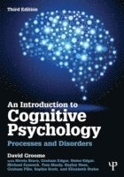 Introduction to Cognitive Psychology (häftad)