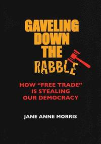 an analysis of noam chomskys and david barsamians keeping the rabble in line