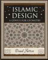 Islamic Design (häftad)