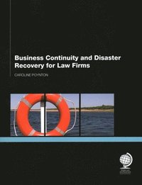 business continuity planning firms