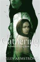 The Gathering (häftad)