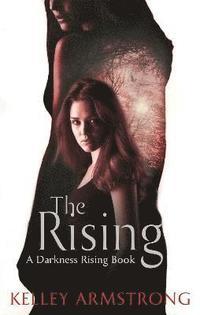 The Rising (häftad)