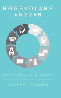 Högskolans ansvar pdf ebook