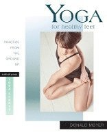 PDF LASATER LIVING YOUR JUDITH YOGA
