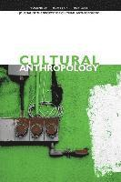 Cultural Anthropology: Journal of the Society for Cultural Anthropology (Volume 30, Number 4, November 2015) (häftad)