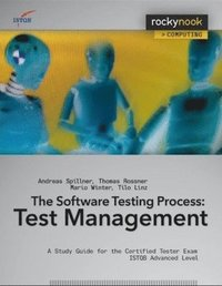 foundation of software testing istqb certification by rex black pdf