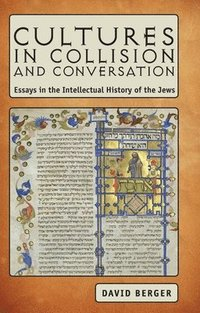 persecution polemic and dialogue essays in jewish-christian relations Persecution, polemic, and dialogue: essays in jewish-christian 6 dec 2013 despite the remarkable changes in the field of the study of jewish-christian relations in.