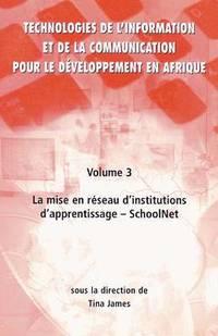 Technologies de L'information et de la Communication Pour ... - photo#8