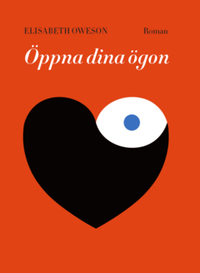 ladda ner online Öppna dina ögon pdf