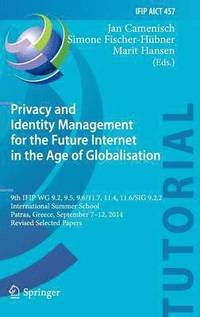 managing globalization in the age of interdependence Management of post-crisis global interdependencies of scholars in globalization and interdependence management is in the age of interdependence.