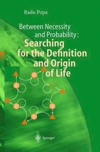searching for the origin of life essay