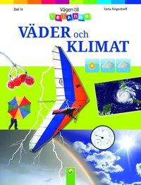 uppkopplad Väder och klimat epub, pdf