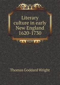 an essay on puritanism and the book the puritan tradition in america 1620 1730 by alden t vaughan New england quarterly 63 (1990), pp 396–428vaughan, alden t: new england  articles, essay  to african slavery in british america, 1630–1730:.