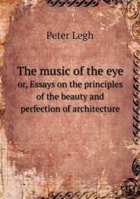 published essays on music