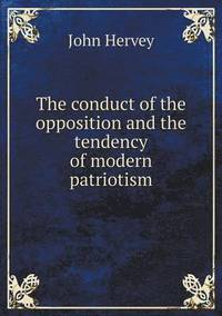 modern patriotism Patriotic american poems patriotic poems that salute the american flag, speak out for freedom, and express gratitude and pride in those, past and present, who have served honorable and bravely to help make america a great country in which to live.