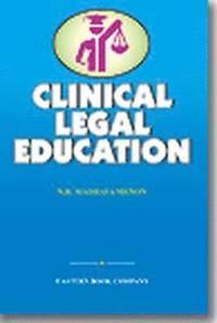 jan klabbers international law 2nd edition pdf