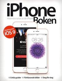 ladda ner pdf iphone